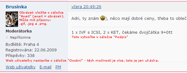 http://www.neplodnost.org/forum/img/moje/aprofil.png