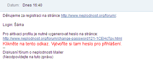 http://www.neplodnost.org/forum/img/moje/emailregistrace.png