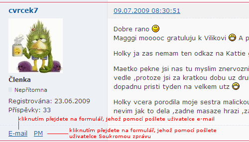 http://www.neplodnost.org/forum/img/moje/odeslanipmamail.png