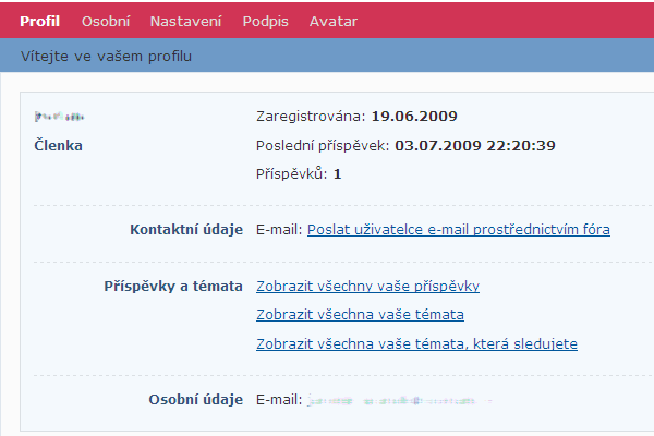 http://www.neplodnost.org/forum/img/moje/profil.png