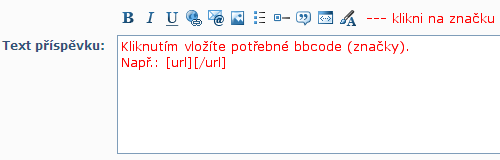 http://www.neplodnost.org/forum/img/moje/vlozitbbcode.png